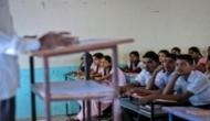 Rajasthan govt directs private schools not to charge fees till schools reopen