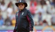 England's World Cup-winning coach Trevor Bayliss takes charge of this IPL team