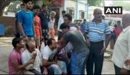 बिहार के सारण में मॉब लिंचिंग, पशु चोरी के आरोप में 3 लोगों को बेरहमी से पीट-पीट कर मार डाला