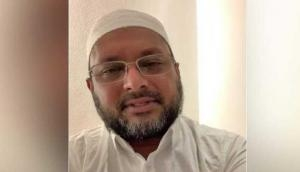 IMA owner Mansoor Khan arrested in Delhi, being questioned by ED: SIT