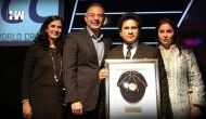 Sachin Tendulkar, Allan Donald inducted in ICC Hall of Fame