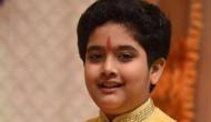Child actor Shivlekh Singh killed in car accident, acted in 'Sankatmochan Hanuman' and 'Sasural Simar Ka'