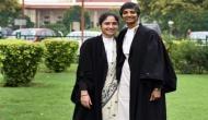 धारा 377 पर जीत दिलाने वाली ये दोनों महिला वकील खुद हैं कपल, इंटरव्यू में किया खुलासा