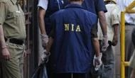 Ansarullah terror module case: NIA conducts searches across Tamil Nadu