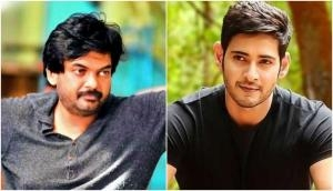 Director Puri Jagannadh makes an insulting comment on Mahesh Babu, says 'He doesn't work with flop director'
