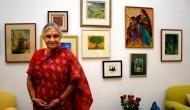 अपने इन फैसलों से सदियों तक जानी जाएंगी शीला दीक्षित, बदल दी थी दिल्ली की तस्वीर