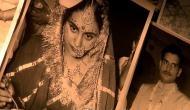 जब प्रधानमंत्री से 15 साल की उम्र में मिलने पहुंची थीं शीला, ऐसे मिला था शादी का प्रपोजल
