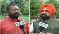 Political activists in Punjab ask Khalistani extremists to stop fuelling separatism