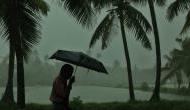 देश के इस राज्य में होगी झमाझम बारिश, तापमान में भारी गिरावट