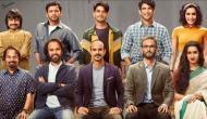 100 करोड़ के क्लब से एक कदम दूर है सुशांत की फिल्म छिछोरे, जानिए अब तक का कुल कलेक्शन