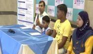 Doctors at Delhi hospital arrange around Rs 11 lakh for minor's liver transplant