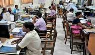 कौशल विकास विभाग में 3200 पदों पर निकली बंपर वैकेंसी, सरकारी नौकरी पाने का सुनहरा मौका