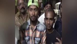 Aurangabad: Muslim youth threatened to chant 'jai Shri ram' in Azad Chowk