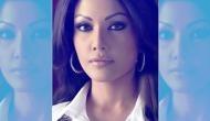Musafir actress Koena Mitra gets six months' jail