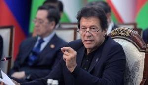 परमाणु हथियार छोड़ने को तैयार पाकिस्तान, पीएम इमरान के इस बयान से मची सनसनी