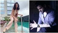 Khatron Ke Khiladi 10 Final List Out: From Karishma Tanna to Karan Patel; these 10 contestants to face their fears in Bulgaria