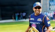 Mumbai Indians' coach Mahela Jayawardene likely to join team India