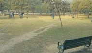 CM Yogi Adityanath directs parks across state can be opened during morning amid coronavirus crisis