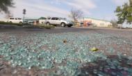 हापुड़ में दर्दनाक सड़क हादसा, नौ लोगों की मौत, दर्जनभर से अधिक घायल