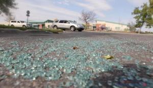 सेना भर्ती में शामिल होकर घर लौट रहे 10 युवकों की सड़क दुर्घटना में दर्दनाक मौत, एक घायल