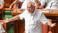 कर्नाटक: कांग्रेस-JDS के इस प्लान से BJP को मिलेगी मात, हाथ मलते रह जाएंगे येदियुरप्पा !