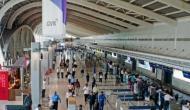 विमान यात्रियों के लिए बड़ी खुशखबरी, अब मेट्रो की तरह कुछ ही मिनटों में कर सकते हैं सफर