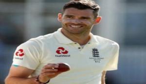 इंग्लैंड को लगा बड़ा झटका, एशेज सीरीज से बाहर हुआ ये घातक गेंदबाज