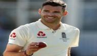 ENG vs PAK 2nd Test: इंग्लैंड के सबसे सफल गेंदबाज जेम्स एंडरसन कर सकते है संन्यास का ऐलान? मीडिया को करेंगे संबोधित