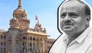 Congress-JDS led Karnataka government toppled as HD Kumaraswamy loses trust vote