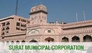 Surat Municipal Corporation Recruitment 2019: 700 vacancies released for multiple posts; apply now