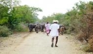 गांवों के लोगों पर मेहरबान हुए इस राज्य के मुख्यमंत्री, हर परिवार को 10 लाख रुपये देने का किया एलान