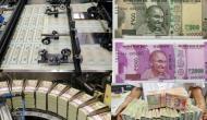 भारत सरकार अंतर्गत 'बैंक नोट प्रेस' में निकली वैकेंसी, जल्द करें आवेदन, अंतिम तारीख नजदीक