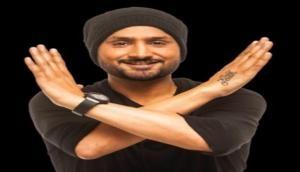 पाकिस्तान को ट्रोल करने के चक्कर में लोगों के निशाने पर आए हरभजन सिंह! जानिए क्या है पूरा मामला