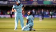 विश्व कप के दौैरान मात्र चार घण्टे सोता था इंग्लैंड का यह तेज गेंदबाज, फाइनल मुकाबलें में लिए थे तीन विकेट