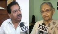 सनसनीखेज दावा: शीला दीक्षित ने सोनिया गांधी से की थी पीसी चाको की शिकायत, दो दिन बाद हो गई मौत