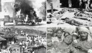 1984 सिख विरोधी दंगे: सुप्रीम कोर्ट ने दोषी करार दिए गए 34 लोगों को दी जमानत