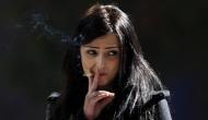 बीड़ी-सिगरेट पीने वालों के लिए बहुत बुरी खबर, अब पकड़े जाने पर लगेगा इतने हजार रुपये का जुर्माना