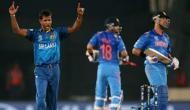 कभी नंबर वन रहे इस गेंदबाज को हुई थी जेल, अब अचानक क्रिकेट को कहा अलविदा