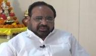 Madhya Pradesh government's situation much worse than Karnataka: Gopal Bhargava