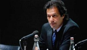 Will try to persuade Taliban to hold talks with Afghanistan govt: Imran Khan