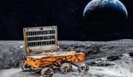 Chandrayaan 2: सही दिशा में आगे बढ़ रहा है भारत का चंद्रयान, ISRO के नियंत्रण में मिशन