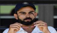 This former India captain advises Virat Kohli regarding team selection