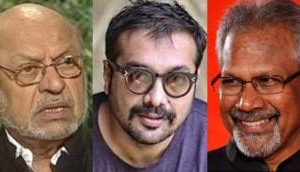 49 celebrities write to PM Modi over incidents of lynching, seek 'exemplary punishment' for perpetrators