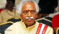 Telangana BJP launches 'BJP4TS' app as part of membership drive