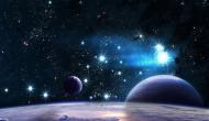 भारत के वैज्ञानिकों ने की अंतरिक्ष में एक और बड़ी सफलता हासिल, खोजे ये 28 अद्भुत सितारे