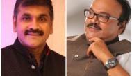 NCP's Sachin Ahir, Chhagan Bhujbal likely to join Shiv Sena