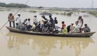 Bihar Floods: District Administration issues advisory amid heavy rainfall prediction in Muzaffarpur