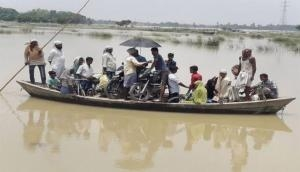40 lakh families affected by floods to get Rs 10,000 each: Karnataka Minister