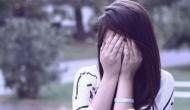 लड़की का हुआ यौन शोषण तो फेसबुक पर शेयर कर दी पूरी कहानी, जानिए क्या है पूरा मामला