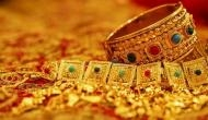चांदी की कीमतों में एक दिन में हुआ 900 रुपये का इजाफा, सोना हुआ इतना महंगा